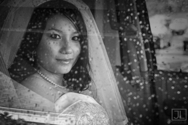 weddings-1400-001