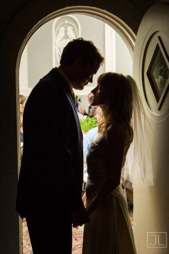 weddings-1400-002