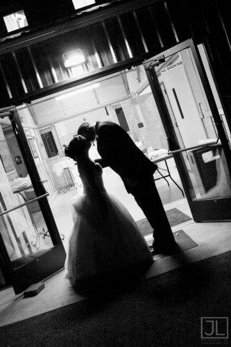 weddings-1400-004