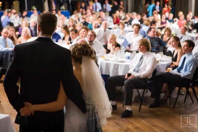 weddings-1400-007