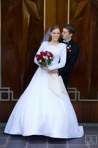 weddings-1400-008