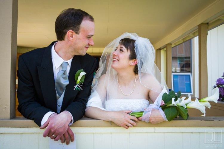 weddings-1400-009
