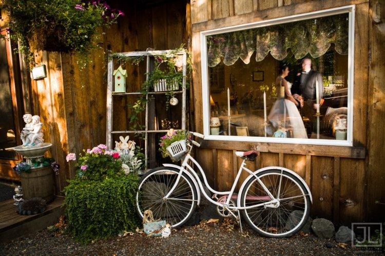 weddings-1400-010