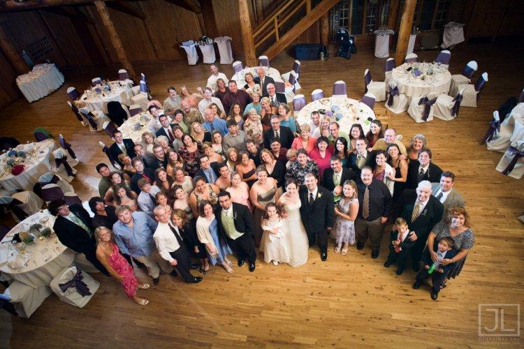 weddings-1400-011