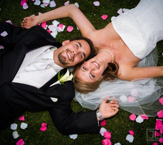 weddings-1400-012