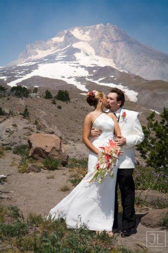 weddings-1400-013