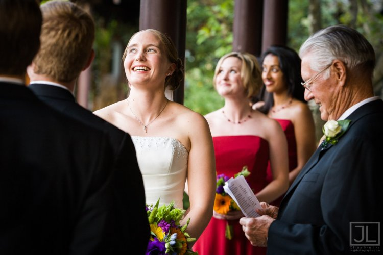 weddings-1400-015