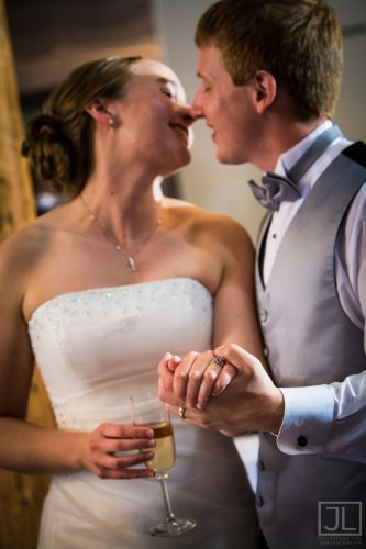 weddings-1400-016