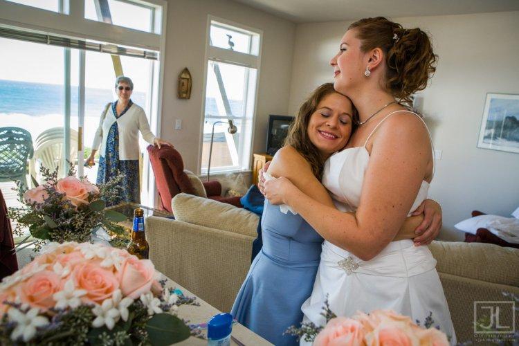 weddings-1400-017