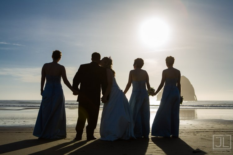 weddings-1400-018