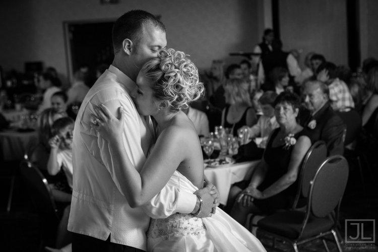 weddings-1400-020