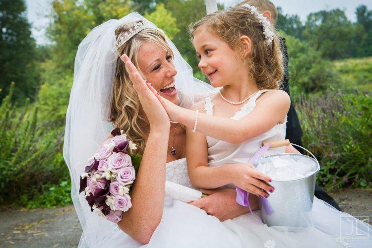 weddings-1400-022