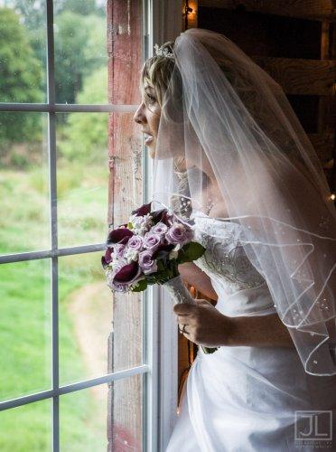weddings-1400-023