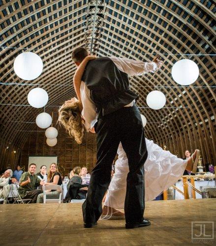 weddings-1400-024