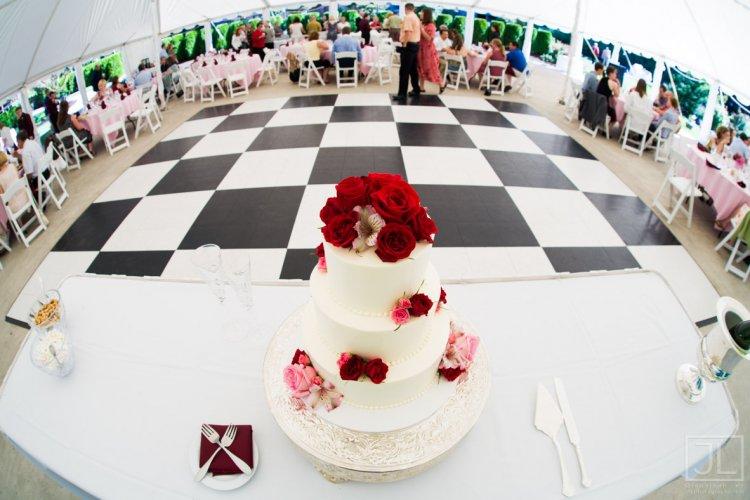 weddings-1400-025