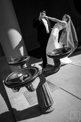 weddings-1400-026
