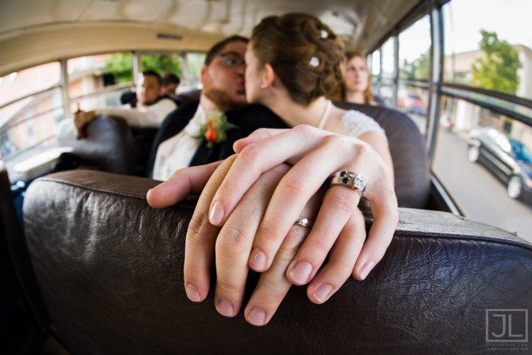 weddings-1400-027