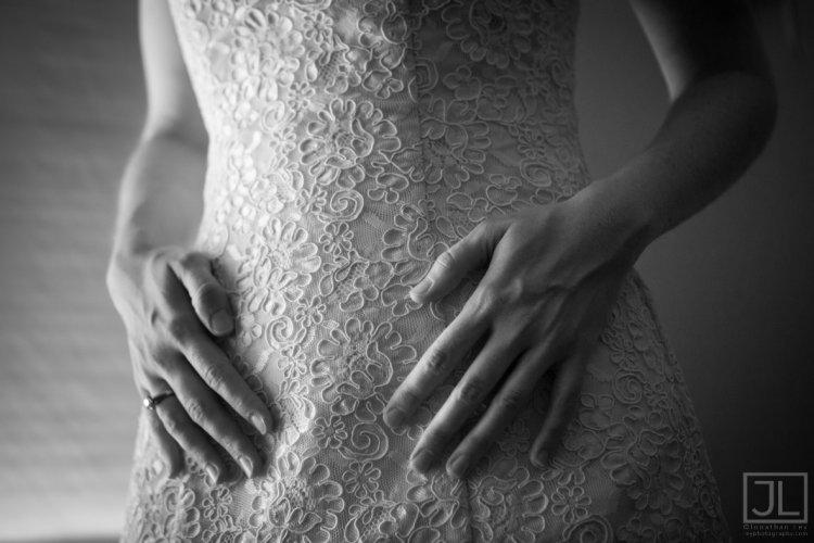 weddings-1400-028