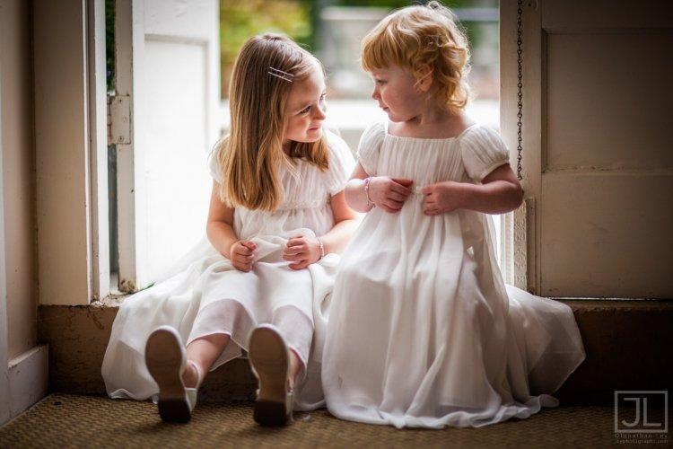 weddings-1400-030