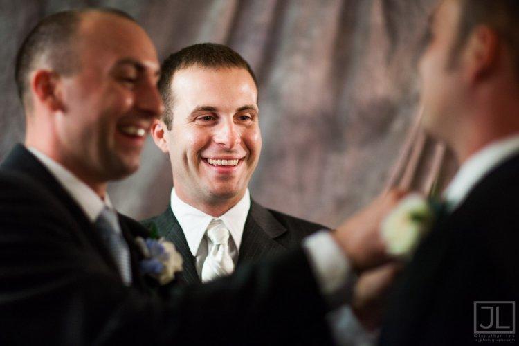 weddings-1400-031
