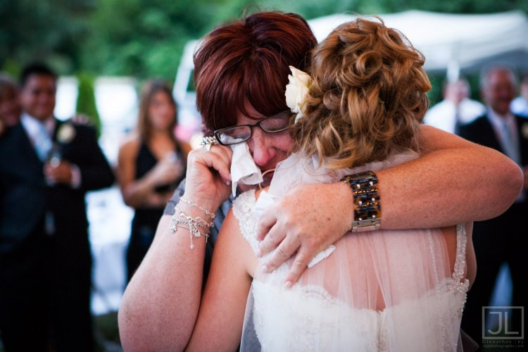 weddings-1400-033