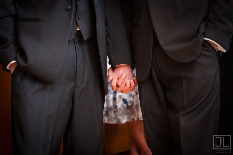 weddings-1400-035