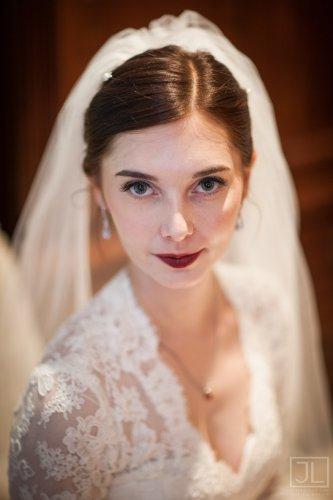 weddings-1400-037