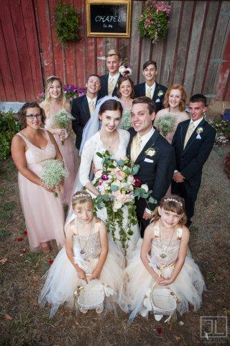 weddings-1400-038