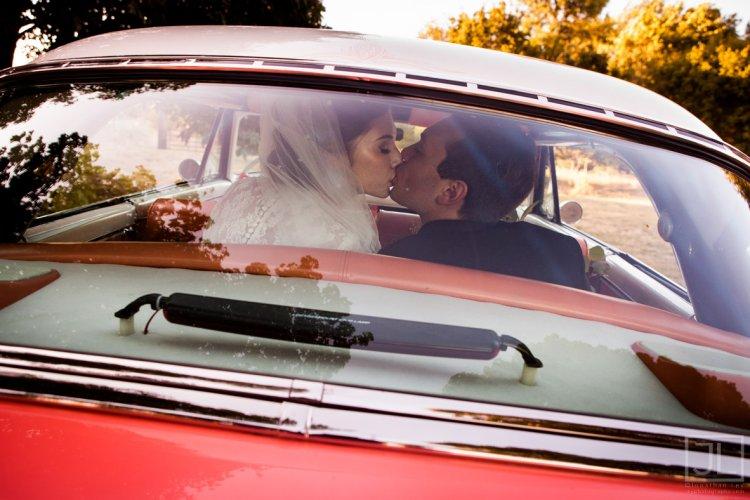 weddings-1400-039