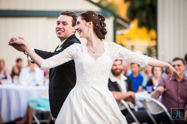 weddings-1400-040