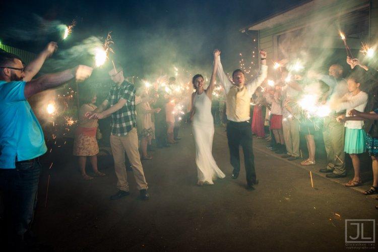 weddings-1400-041