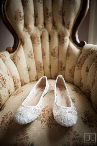 weddings-1400-042