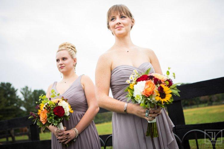 weddings-1400-043