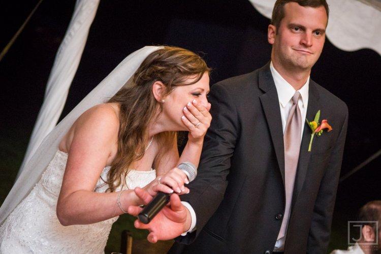 weddings-1400-044