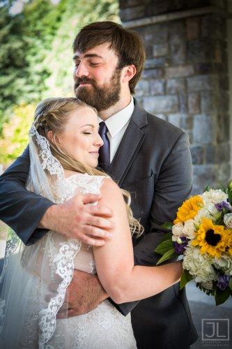 weddings-1400-045