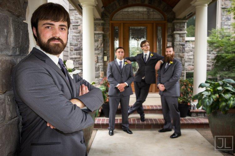 weddings-1400-046