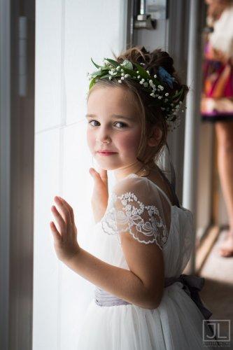 weddings-1400-047