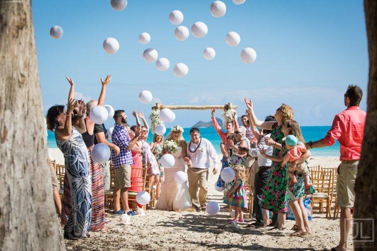 weddings-1400-048