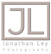 Jonathan Ley Photography